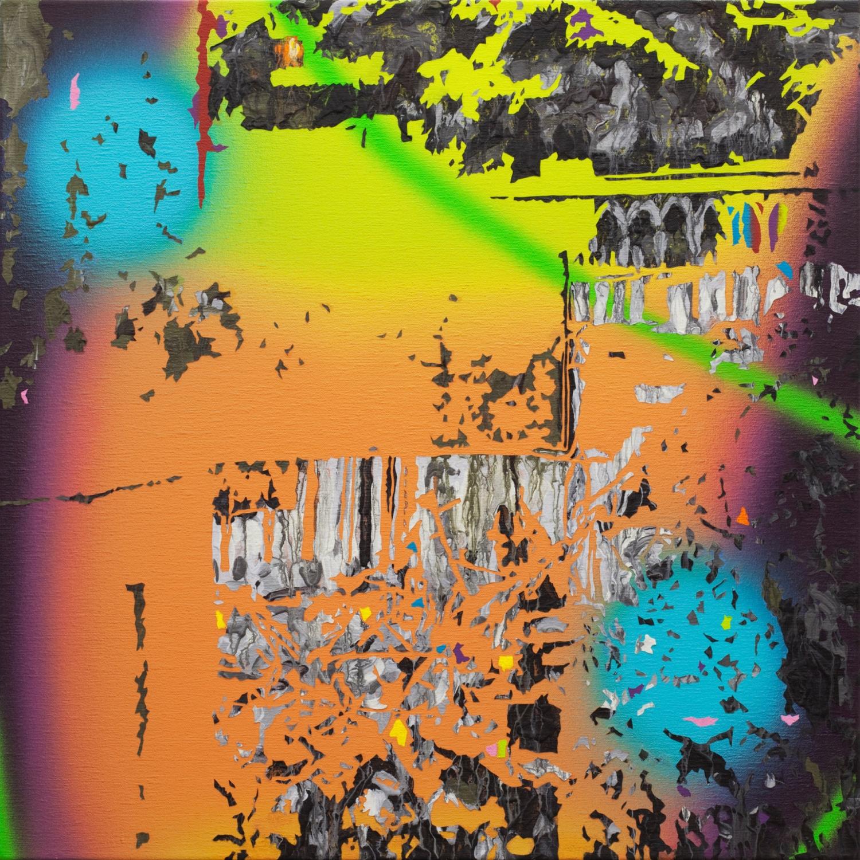 Leonard Forslund - Drömsplitter Nr 9493 24 Web