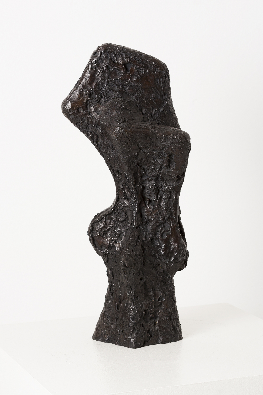 Sonja Ferlov Mancoba - Growth